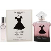Guerlain La Petite Robe Noire Gift Set 100ml EDP + 15ml Mini