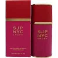 Sarah Jessica Parker SJP NYC Crush EDP 100ml Spray