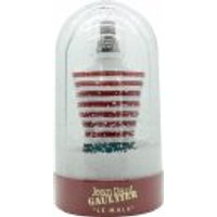 Jean Paul Gaultier Le Male EDT 125ml Spray - Christmas Edition