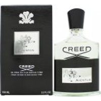 Creed Aventus EDP 100ml Spray