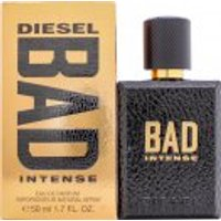 Diesel Bad Intense EDP 50ml Spray