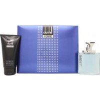 Alfred Dunhill Dunhill X-Centric Gift Set 100ml EDT + 150ml Aftershave Balm