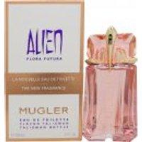 Thierry Mugler Alien Flora Futura EDT 60ml Spray