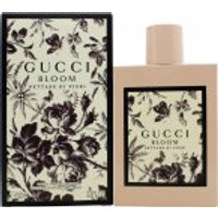 Gucci Bloom Nettare Di Fiori EDP 100ml Spray