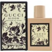 Gucci Bloom Nettare Di Fiori EDP 50ml Spray