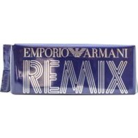 Giorgio Armani Emporio Remix EDT 100ml Spray