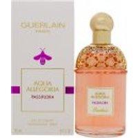 Guerlain Aqua Allegoria Passiflora EDT 125ml Spray