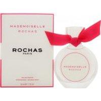 Rochas Mademoiselle Rochas EDT 50ml Spray