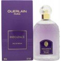 Guerlain Insolence EDP 100ml Spray