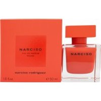 Narciso Rodriguez Narciso Rouge EDP 50ml Spray