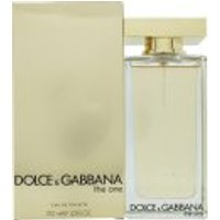 Dolce & Gabbana The One EDT 100ml Spray