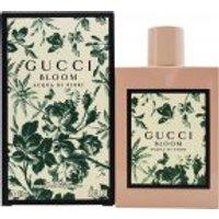 Gucci Bloom Acqua di Fiori EDT 100ml Spray
