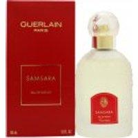 Guerlain Samsara EDP 50ml Spray