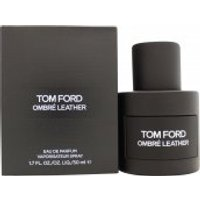 Tom Ford Ombre Leather EDP 50ml Spray