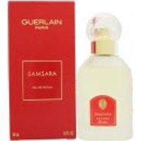 Guerlain Samsara EDP 30ml Spray