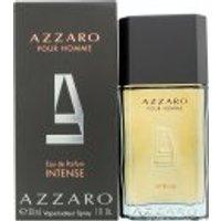 Azzaro Pour Homme Intense EDP 30ml Spray
