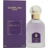 Guerlain Insolence EDP 30ml Spray