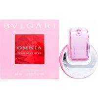 Bvlgari Omnia Pink Sapphire EDT 65ml Spray