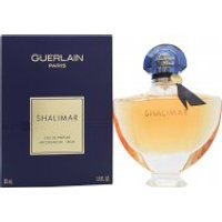 Guerlain Shalimar EDP 50ml Spray