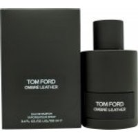Tom Ford Ombre Leather EDP 100ml Spray