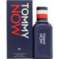 Tommy Hilfiger Tommy Now EDT 30ml Spray