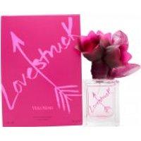 Vera Wang Lovestruck Eau de Parfum 30ml Spray