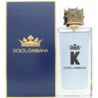 Dolce & Gabbana K EDT 100ml Spray