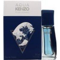 Kenzo Aqua Kenzo Pour Homme EDT 30ml Spray