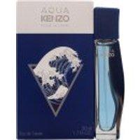 Kenzo Aqua Kenzo Pour Homme EDT 50ml Spray