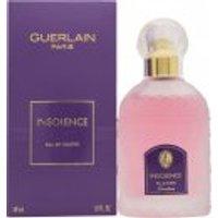 Guerlain Insolence EDT 50ml Spray