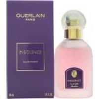 Guerlain Insolence EDT 30ml Spray