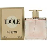 Lancome Idole EDP 25ml Spray