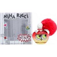 Image of Nina Ricci Les Monstres de Nina Ricci Nina Eau de Toilette 50ml spray