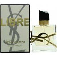Yves Saint Laurent Libre EDP 30ml Spray