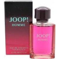 Joop! Homme EDT 75ml Spray