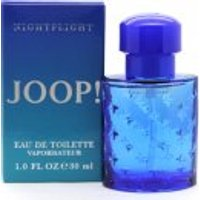 Joop! Nightflight EDT 30ml Spray