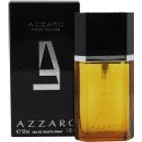 Azzaro Pour Homme EDT 30ml Spray