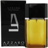 Azzaro Pour Homme EDT 100ml Spray