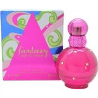 Britney Spears Fantasy EDT 30ml Spray
