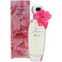 Estee Lauder Pleasures Bloom EDP 50ml Spray