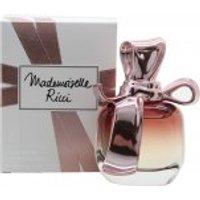 Image of Nina Ricci Mademoiselle Ricci Eau de Parfum 30ml Spray