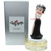 Betty Boop Angel Eau de Parfum 75ml Spray