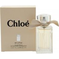 Chloe Signature EDP My Little 20ml Spray