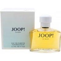 Joop! Le Bain EDP 75ml Spray