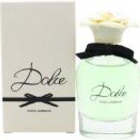 Dolce & Gabbana Dolce EDP 50ml Spray