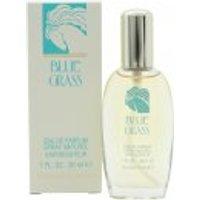 Elizabeth Arden Blue Grass EDP 30ml Spray