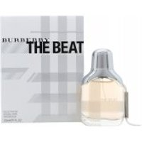 Burberry The Beat EDP 30ml Spray