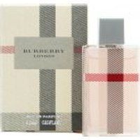 Burberry London EDP 5ml Mini