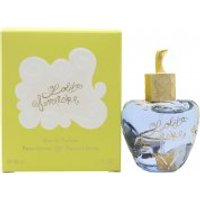 Lolita Lempicka EDP 30ml Spray