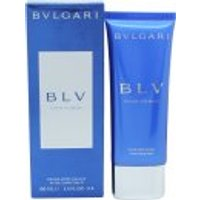 Bvlgari BLV Aftershave Balm 100ml